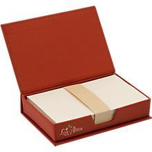 notizzettelbox-aus-recycelter-pappe-180-blatt-recyceltes-papier-neutrale-aufmachung