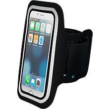 oberarmtasche-armphone-klettverschluss-transparent-perfekt-beim-sport