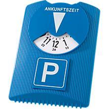 parkscheibe-multi-mit-eiskratzer-reifenprofilprufer-2-einkaufswagenchips