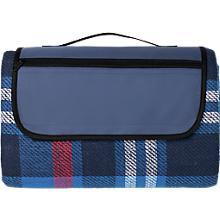 picknickdecke-aus-acryl-unterseite-beschichtet-rv-fach-tragegriff