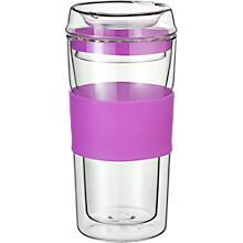 rastal-thermobecher-togo-aus-doppelwandigem-glas-mit-deckel-inhalt-036-l