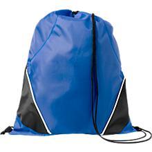 rucksack-beutel-westford-210d-polyester-mit-zugkordel-farblich-abgesetzte-ecken