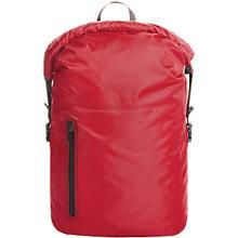 rucksack-breeze-wasserabweisend-310-x-170-x-450620-mm-wab-150-x-150-mm-versch-farben