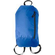 rucksack-easy-210d-polyester-schultergurte-gepolstert-stufenlos-verstellbar-werbedruck-100-x-130-mm-div-farben