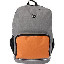 rucksack-malmo-300d-polycanvas-mit-kopfhoreroffnung-f-smartphone-o-mp3-player-werbedruck-120-x-100-mm-div-farben