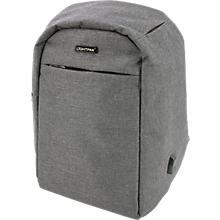 rucksack-safepack-polyester-aufklappbar-integr-usb-ladeport-b310xt150xh450-mm