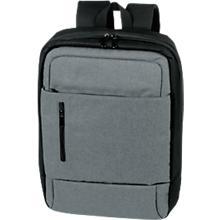 rucksack-yale-polyester-grau-schwarz-gepolstert-b-300-x-t-110-x-h-440-mm-wab-150x100-mm