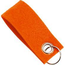 schlusselanhanger-aus-filz-werbeanbringung-einfarbig-moglich-l-90-x-b-35-mm
