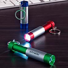 schlusselanhanger-mit-taschenlampe