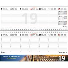 schreibtischquerkalender-all-inclusive