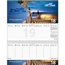 schreibtischquerkalender-mit-werbung-auf-ober-und-unterdeckel-116-seiten