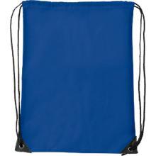 schuhrucksack-basic-340-x-420-mm-210d-polyester-mit-zugkordel-und-metallosen