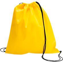 schuhrucksack-modo-inkl-einfarbigem-werbedruck-und-allen-grundkosten