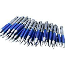 set-kugelschreiber-rubber-grip-100teilig-inkl-einfarbigem-werbedruck