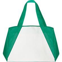 shopper-big-one-non-woven-vliesgewebe-lange-schultergurte-mit-boden-seitenfalte-werbedruck-200-x-120-mm-div-farben