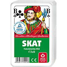 skat-spielkarten-neutral