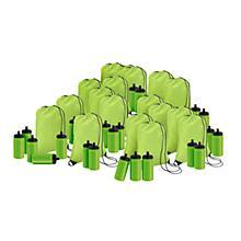 sparset-rucksack-und-trinkflasche-100-teile-inkl-einfarbigem-druck-und-grundkosten