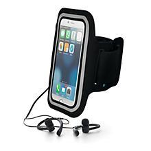 sport-set-armphone-schwarz-aus-neopren-mit-sichtfenster-und-sportohrhorer