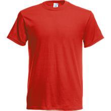 t-shirt-original-t