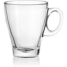 tasse-glastasse-trient-fassungsvermogen-355-ml-ideal-fur-die-werbeanbringung