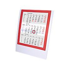 tischkalender-deutsches-kalendarium
