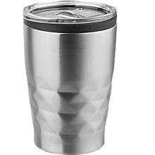 trinkbecher-metmaxxa-officecuparoma-380-ml-passt-unter-die-kaffeemaschine