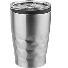 trinkbecher-metmaxxa-officecuparoma-400-ml-passt-unter-die-kaffeemaschine