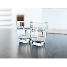 trinkglas-set-tiara-je-200-ml-fassungsvermogen-werbeanbringung-einfarbig-4-stuck