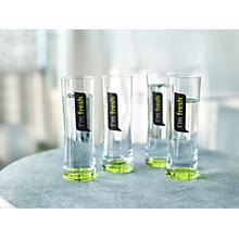 trinkglaser-set-rastal-fresh-4-teilig-inhalt-jew-025-l-gruner-boden-dekor-in-geschenkkarton