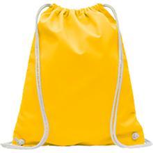 turnbeutel-100-baumwolle-mit-zugbandern-auch-als-rucksack-tragbar