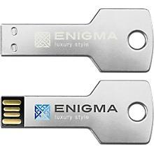 usb-stick-alu-key-inklusive-lasergravur-o-4-farbigem-werbedruck-digital