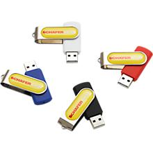 usb-stick-doming-rot