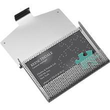 visitenkartenbox-aus-metall-in-geschenkverpackung