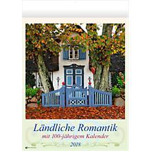 wandkalender-landliche-romantik-deutsch
