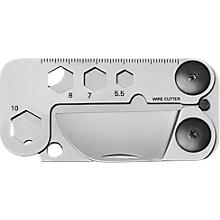 werkzeugkarte-toolcardpro-multifunktional-lasergravur-40-x-12-mm-metall