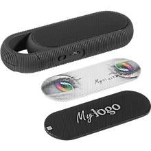 wireless-lautsprecher-metmaxxa-mr-boombastic-pocket-3-w-bis-5-h-spielzeit-schwarz-m-karbiner-wab