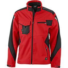 workwear-softshell-jacket