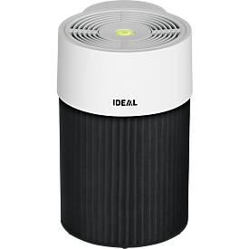 Ideal Hochleistungs-Luftreiniger AP30Pro, Automatik, Raum 20 – 40 m², Touch