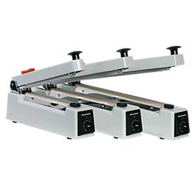 Sealapparaat ECO Sealer met afsnijdfunctie, 200 mm