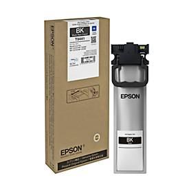 Tintenpatrone Epson C13T945140, Schwarz, 5000 Seiten