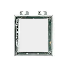 Image of 2N - Infomodul für IP-Sprechanlage