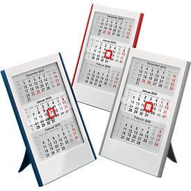kalender planer g nstig kaufen sch fer shop. Black Bedroom Furniture Sets. Home Design Ideas
