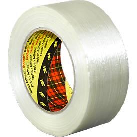 3M IPS Filament Klebeband