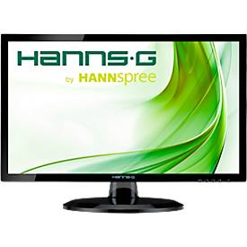 "60 cm (23,6"") LED- Display HannsG HE247DPB"
