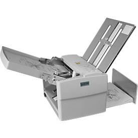 A3-Tisch-Falzmaschine HEFTER TF MAXI