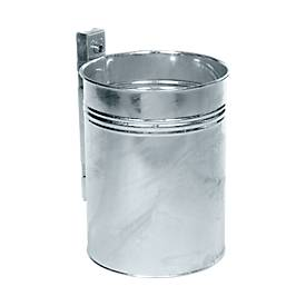 Image of Abfallbehälter