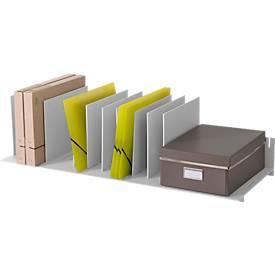 sortiersysteme bei sch fer shop deutschland. Black Bedroom Furniture Sets. Home Design Ideas