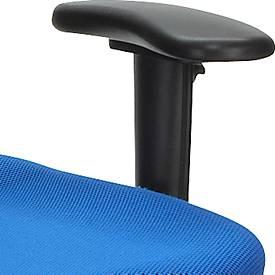 Accoudoirs multifonctionnels pour sièges de bureau YOUNICO