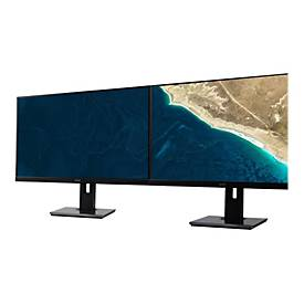 Acer B277 bmiprzx - LED-Monitor - Full HD (1080p) - 68.6 cm (27