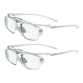 Acer E4w DLP - 3D-Brille
